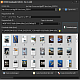 ISSUU Downloader magazine & ebooks  - CodeCanyon Item for Sale