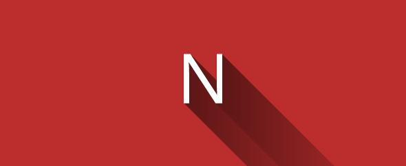 Nattaphong