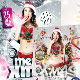 Christmas Party Bundle - GraphicRiver Item for Sale