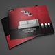 Interior Design Catalog Brochure - GraphicRiver Item for Sale