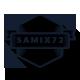 samix73