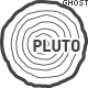 Pluto Minimal Ghost Blog - ThemeForest Item for Sale