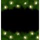 Christmas Lights - GraphicRiver Item for Sale
