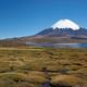 Parinacota Volcano - PhotoDune Item for Sale