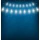 Christmas Lights Garlands - GraphicRiver Item for Sale