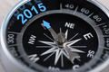 Compass Showing 2015 - PhotoDune Item for Sale