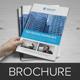 Corporate Multipurpose Brochure Template - GraphicRiver Item for Sale