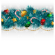 Christmas Branches - GraphicRiver Item for Sale