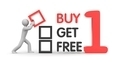 Buy one get one free - PhotoDune Item for Sale