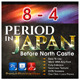 8 Before North Castle Vol.4 | Period in JAPAN - GraphicRiver Item for Sale