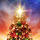 Epic Christmas Greetings - VideoHive Item for Sale
