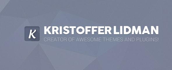 kristofferlidman