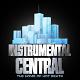 InstrumentalCentral