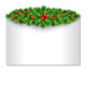 Christmas Banner - GraphicRiver Item for Sale