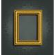 Ornamented Frame - GraphicRiver Item for Sale