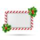 Christmas Frame - GraphicRiver Item for Sale