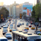 City Traffic - VideoHive Item for Sale