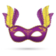 Mask - GraphicRiver Item for Sale