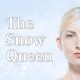 The Snow Queen - AudioJungle Item for Sale