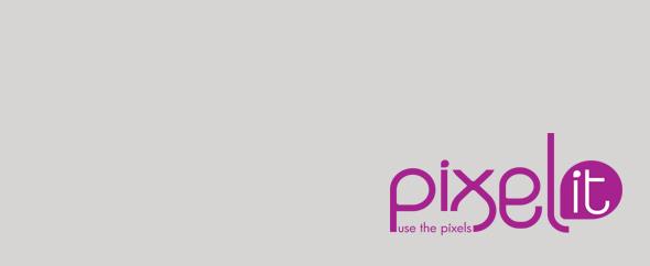 Pixelit_Plus