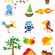 Cartoons - GraphicRiver Item for Sale