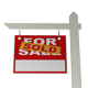 Real Estate Sign Sold - GraphicRiver Item for Sale
