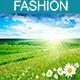 Fashion Tour - AudioJungle Item for Sale