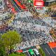 Shibuya, Tokyo, Japan - PhotoDune Item for Sale