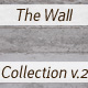 The Wall Collection – v.2