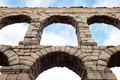 Aqueduct - PhotoDune Item for Sale