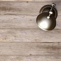 lamp - PhotoDune Item for Sale