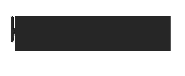Makke375