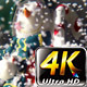 Snow Man - VideoHive Item for Sale