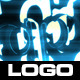 Smooth Digital Logo - AudioJungle Item for Sale