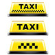Taxi Sign - GraphicRiver Item for Sale