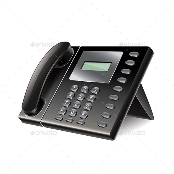 GraphicRiver Office Phone 9593838