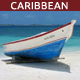 Caribbean Summer Holiday