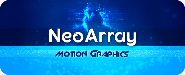 NeoArray