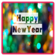 Happy New Year Live Wallpaper - CodeCanyon Item for Sale