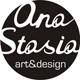 Anastasiaartdesign
