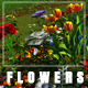 Flowers 1 - VideoHive Item for Sale