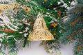 Christmas bells - PhotoDune Item for Sale