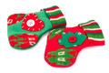 Christmas gift socks - PhotoDune Item for Sale