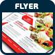 Beyan Multipurpose Business Flyer - GraphicRiver Item for Sale
