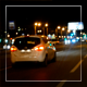 Night City Drive 5 - VideoHive Item for Sale