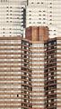 Modern Buildings - PhotoDune Item for Sale