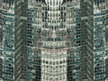 Abstract Architecture - PhotoDune Item for Sale