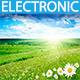 Taiga - AudioJungle Item for Sale