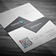 Katblimb Corporate Business Card - GraphicRiver Item for Sale