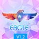 Eagle - Responsive Under Construction - ThemeForest Item for Sale
